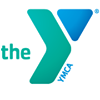 Owasso Family YMCA thumb