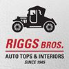 Riggs Bros.