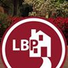 Louise Beck Properties, Inc.