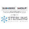 Sterling Service Group