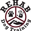 REHAB Dog Training LLC