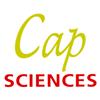 Cap Sciences - faites le plein d'expériences