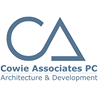 Cowie Associates PC