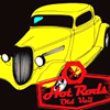 Hot Rods Old Vail Restaurant and Bar