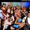 Vaudezilla - Chicago Burlesque Shows & Classes thumb