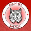 Bradoaks Elementary
