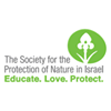 Society for the Protection of Nature in Israel