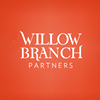 Willow Branch Partners, Home Builders