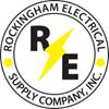 Rockingham Electrical Supply Co.