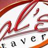 Al's Tavern