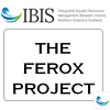 The Ferox Project