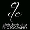 Chris Davis Cina Photography