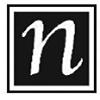 NeedCo The Cabinet Company, Inc.