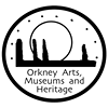 Orkney Arts, Museums and Heritage