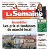 La Semaine du Roussillon