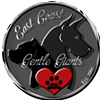 East Coast Gentle Giants Rescue, Inc.