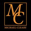Michael-Cleary Showrooms DC + Chicago