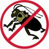 Kevin's Pest Control, Inc.
