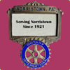Rotary Club of Norristown