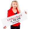 Linda Craft & Team, Realtors