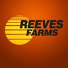 Reeves Farms LLC
