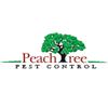 Peachtree Pest Control