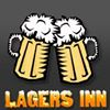 Lager's Inn