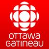 ICI Ottawa Gatineau