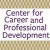 WCU Center for Career and Professional Development