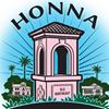 Historic Old Northeast Neighborhood Association (HONNA)