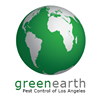 Green Earth Pest Control of Los Angeles