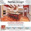 The Charlotte Observer Home Design