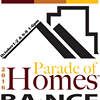 BANCF Parade of Homes