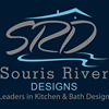 Souris River Designs