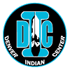 Denver Indian Center, Inc.