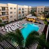 Mosaic Westshore - Tampa Luxury Apartments