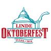 Tulsa Oktoberfest