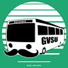 GVSU Bus System