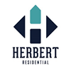 Herbert Residential