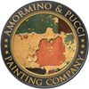 Amormino & Pucci Painting Company Sonomapaintco.com