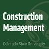 Dept. of Construction Management at CSU