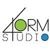4orm Studio