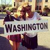 Historic Washington Wilkes