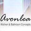 Avonlea Kitchen & Bathroom Renovations