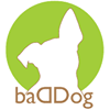 Bad Dog Editions