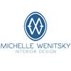 Michelle Wenitsky Interior Design