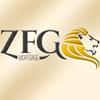 ZFG Mortgage