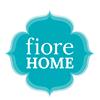 FioreHome