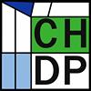 Chapel Hill Downtown Partnership