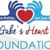 Gabe's Heart Foundation